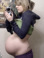 Pregnant 04