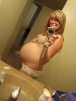 Pregnant 14