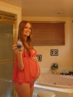 Pregnant 16