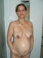 Pregnant 31