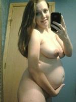 Pregnant 35