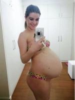 Pregnant 07