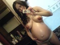 Pregnant 27