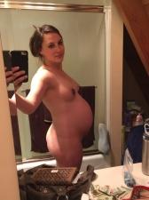 Pregnant 22