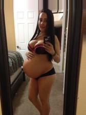 Pregnant 29
