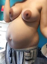 Pregnant 06