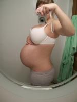 Pregnant_01