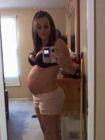 Pregnant_04