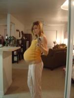 Pregnant_05