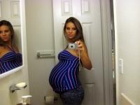 Pregnant_07