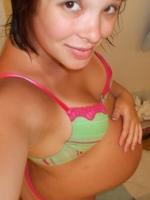 Pregnant_12