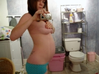 Pregnant_13