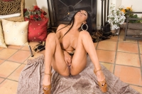 Priya 29