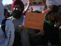 Protester Signs 05