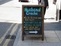 Pub Signs 01