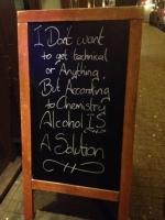 Pub Signs 03