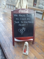 Pub Signs 04
