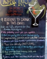 Pub Signs 06