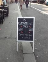 Pub Signs 07