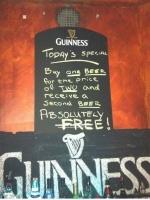 Pub Signs 10