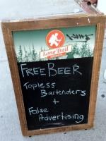 Pub Signs 14