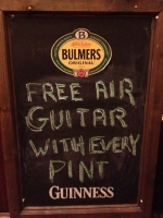 Pub Signs 15