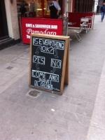 Pub Signs 18
