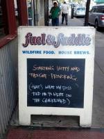 Pub Signs 19