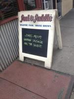 Pub Signs 20