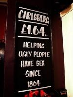 Pub Signs 25