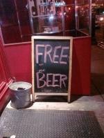 Pub Signs 26