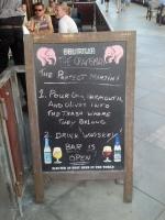 Pub Signs 27