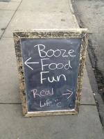 Pub Signs 29