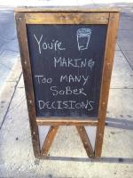 Pub Signs 30