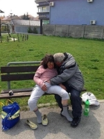 Public Displays Of Affection 20
