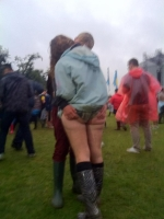 Public Displays Of Affection 14