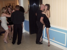 Public Displays Of Affection 04