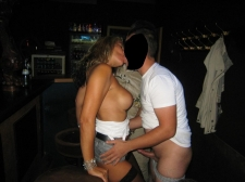 Public Displays Of Affection 09