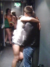 Public Displays Of Affection 15