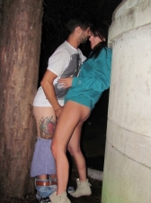 Public Displays Of Affection 21