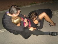 Public Sex 13