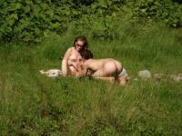 Public Sex 31