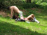 Public Sex 21