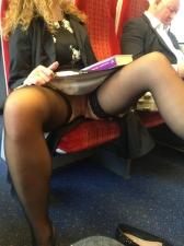 Public Transport Wins 01
