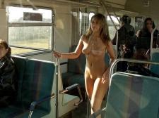 Public Transport Wins 14