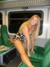Public Transport Wins 18