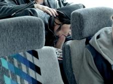 Public Transport Wins 28
