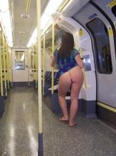 Public Transport Wins 30