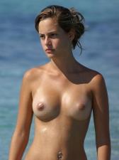 Puffy Nips 24