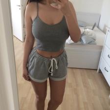 Pyjamas 07